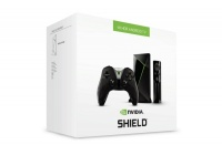 Nuovo Shield TV, il servizio di game stream NVIDIA GeForce NOW e G-SYNC HDR e, forse, la GTX 1080 Ti ...