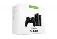 Nuovo Shield TV, il servizio di game stream NVIDIA GeForce NOW e G-SYNC HDR e, forse, la GTX 1080 Ti ...