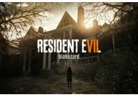 Disponibili per il download i nuovi driver ottimizzati per Resident Evil 7: Biohazard.