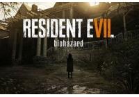 Pronti per il download i nuovi driver ottimizzati per Resident Evil 7 Biohazard, Conan Exiles e For Honor.