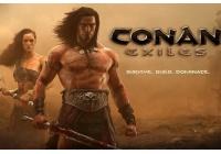 Disponibili per il download i nuovi driver ottimizzati per Conan Exiles e Tom Clancy's Ghost Recon Wildlands.