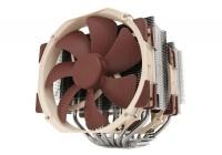 In arrivo un nuovo sistema di ritenzione per garantire la compatibilità dei dissipatori con le CPU AMD Ryzen.
