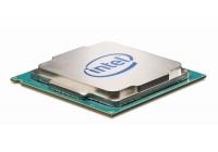 Si sommano i rumors sull'uscita dei nuovi 7740K e 7640K, quest'ultimo il primo Core i5 con Hyper Threading ...