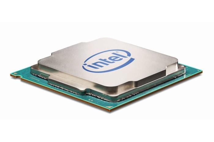 In rete spuntano i prezzi (non ufficiali) delle CPU Ryzen di AMD