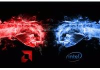Otto core con SMT a partire da 320$, circa un terzo rispetto al 6900K di Intel.