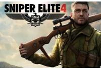 Pronti per il download i nuovi driver ottimizzati per For Honor, Halo Wars 2 e Sniper Elite 4.