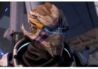 Una esposizione dettagliata del combattimento nel nuovo video pubblicato da EA.