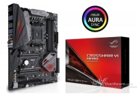 In arrivo ben nove mainboard AM4 con chipset AMD X370, B350 e A320.