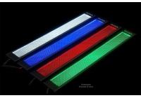 Vedere i propri componenti sotto una luce diversa sarà facilissimo grazie al noto brand tedesco.