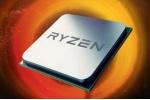 Oltre ad avere prestazioni brillanti, le nuove CPU AMD sembrano anche digerire kit di memorie a frequenze elevate.