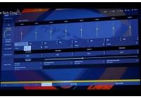 Trapelate le prime immagini del tool di overclock per gli imminenti processori del colosso di Sunnyvale.