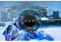 Ecco un altro gameplay trailer ed i requisiti per giocare.