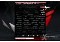 Introdotto il supporto ufficiale alla nuova NVIDIA GeForce GTX 1080 Ti e alle future AMD serie 500.