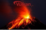 La nuova versione introduce il supporto a Vulkan in DirectX 11 e 12.