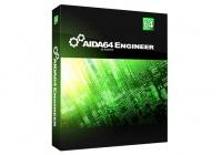 Introdotti nuovi benchmark specifici per le CPU AMD Ryzen ed il supporto alle NVIDIA GeForce GTX 1080 Ti.