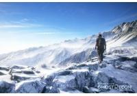 Con le Live Season Challenges il publisher intende mantenere l'utenza attiva sul gioco.