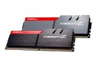Il primo kit DDR4 composto da due moduli da 8GB ad essere certificato per tale frequenza, ma tocca anche quota 4500MHz ...