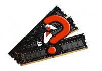 Un applicativo leggero e accurato che tornerà molto utile per verificare la stabilità delle RAM.