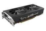 Elevata qualità costruttiva, prestazioni di prim'ordine e prezzo competitivo per le nuove VGA della serie RX 500.