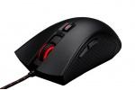 Disponibile da oggi il primo mouse della divisione gaming di Kingston.