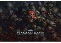 Disponibili per il download i nuovi driver ottimizzati per Warhammer 40,000: Dawn of War III e Heroes of the Storm 2.0.