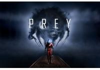 Pronti per il download i nuovi driver ottimizzati per Prey e BattleZone VR.