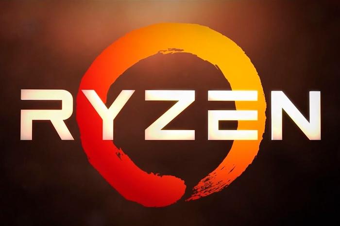 Nuovi dettagli su VEGA da AMD