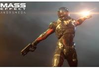 Dopo Andromeda lo studio canadese di BioWare si ridimensiona drasticamente.