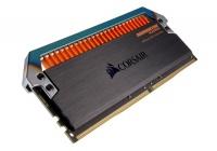 Un'altra edizione speciale per le DDR4 premium del produttore californiano disponibili, anche questa volta, in tiratura limitata.
