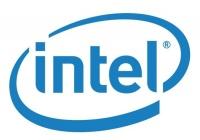 Saranno ben sei le CPU HEDT ad arrivare su socket LGA 2066 capitanate dal Core i9-7920X.