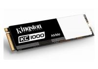 In dirittura di arrivo i nuovi velocissimi SSD M.2 PCI-E NVMe di classe enthusiast.