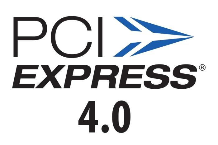 Il PCIe 4.0 è realtà, lo annuncia il PCI-SIG 1