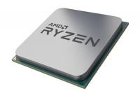 Pubblicata la lista aggiornata delle memorie certificate dai produttori per operare stabilmente con le recenti CPU di casa AMD.