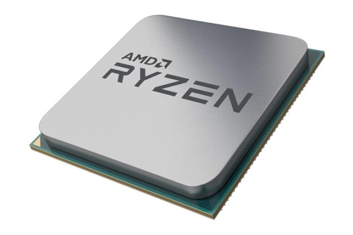 Ecco le DDR4 compatibili con Ryzen 1