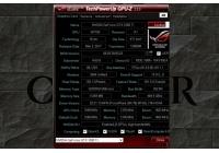 Introdotto il supporto alle nuove NVIDIA Mining P104 ed aggiunte nuove interessanti funzionalità.