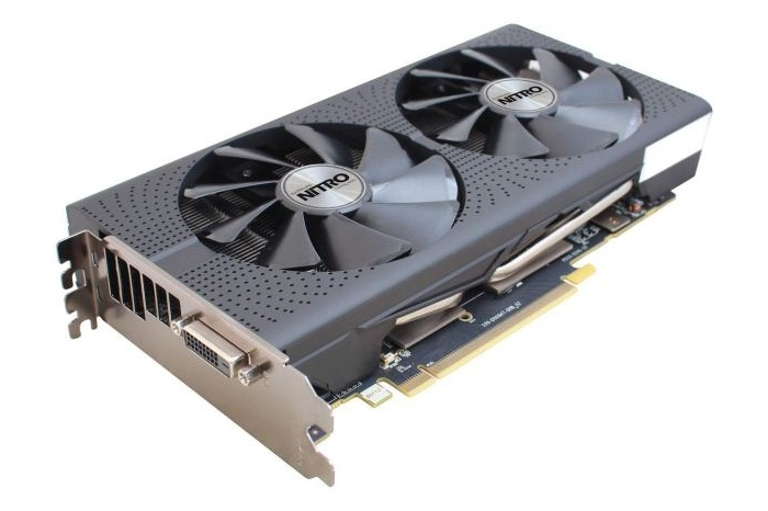 best AMD drivers for rX 470 : EtherMining - reddit