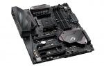 In arrivo la nuova ammiraglia tra le mainboard AMD AM4.