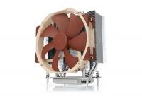 Tre nuovi modelli pensati appositamente per raffreddare l'ampio socket di casa AMD.