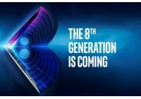 Intel pensiona i chipset serie 200 dopo appena 8 mesi, ci saranno nuove schede madri ...