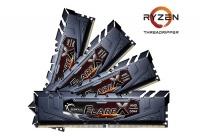 Pronti nuovi kit di memorie dedicati alle CPU AMD HEDT e chipset X399.
