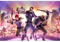 Pronti per il download i nuovi driver ottimizzati per Agents of Mayhem, Crossout e Killing Floor: Incursion.