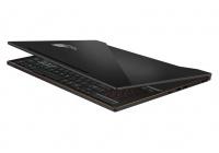 In arrivo il notebook gaming più sottile al mondo con Core i7, GTX 1080 e pannello G-SYNC a 120Hz.