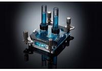 Il produttore olandese si appresta a raffreddare le CPU AMD Threadripper con un waterblock specifico.