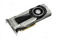 NVIDIA sembra decisa a dare battaglia a AMD su tutti i fronti, in particolare su Vega 56.