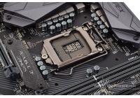 Intel non sembra interessata a fornire il supporto per i processori di precedente generazione.