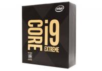 Il 18 core Intel ha numeri da capogiro, ma anche il prezzo non scherza!