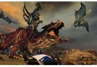 Disponibili per il download i nuovi driver ottimizzati per Project Cars 2 e Total War: WARHAMMER II.