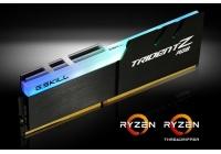 Disponibili da ottobre i primi kit premium di DDR4 specifici per le nuove piattaforme AMD.