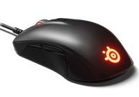 Un mouse più economico per i giocatori che non vogliono comunque rinunciare ad un ottimo sensore.