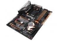 In arrivo ben sei modelli gaming per le nuove CPU Coffee Lake.